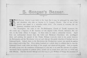 St Congan's Bazar Album_0003