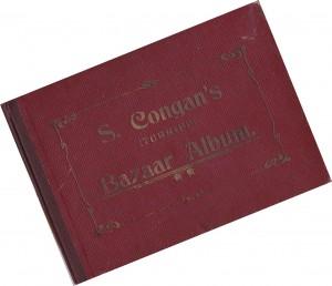 St Congan's Bazar Album_0016